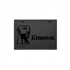 Kingston SSD SA400S37/120G 120GB A400 2.5 inch Retail