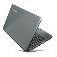 LENOVO G550 (REFURBISHED)