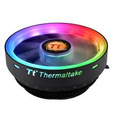 Thermaltake FN CL-P064-AL12SW-A UX100 ARGB cooler 1800rpm 5V
