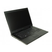 DELL LATITUDE E6500 (REFURBISHED)