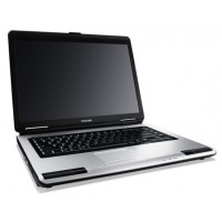 TOSHIBA SATELLITE L40-A-021 (REFURBISHED)