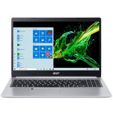 Acer Aspire 5 15.6 Laptop - Intel Corei5-10th Gen 20GB RAM