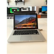 Apple Macbook Pro A1278 Year 2011 Refurbished Laptop