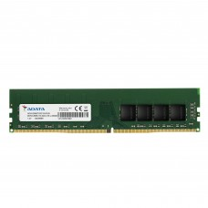 Crucial 8GB DDR4 2666 MT/s (PC4-21300) UDIMM 288-PiN