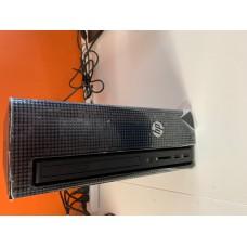 HP Desktop (Refurbished)