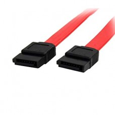 SATA Cable 18 in