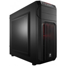 Corsair Carbide Series SPEC-01 Mid Tower Gaming Case CC-9011050-WW