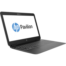HP PAVILION NOTEBOOK (REFURBISHED)