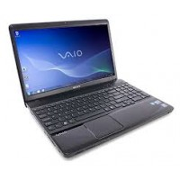 SONY VAIO PCG-61211 L (REFURBISHED)