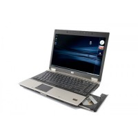 HP ELITEBOOK 6930P (REFURBISHED)