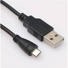 Ion Cables USB Extension Cable 6FT