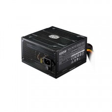 COOLER MASTER Elite V3 600W Power Supply (MPW-6001-ACAAN1-US)