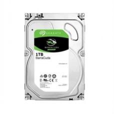 Seagate Hard Drive ST1000DM010 1TB SATA III 6Gb/s 64MB 3.5inch