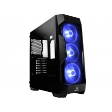 Antec Dark Fleet Series DF500 RGB