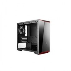 CoolerMaster Case MCW-L3S3-KGNN-00 MasterBox