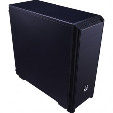 BitFenix NOVA Mid-Tower Chassis (Black)