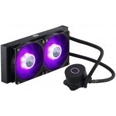 CoolerMaster MasterLiquid ML240L RGB V2