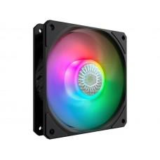 Cooler Master SickleFlow 120 V2 RGB Square Frame Fan
