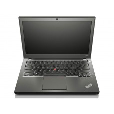 Refurbished Lenovo Thinkpad X240 Ultrabook