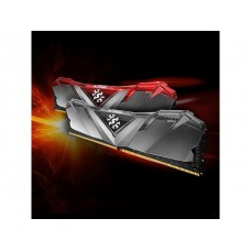 Adata XPG Gammix D30 Single 8GB 3000MHz