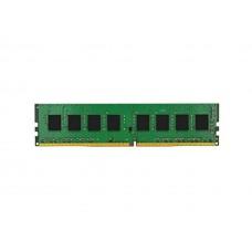 Kingston Memory KVR32N22D8 32 32GB 3200MHz DDR4 NonECC CL22