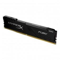 Kingston Memory HX436C18FB4/16 16GB 3600MHz DDR4 CL18