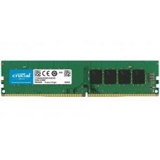 Crucial Memory CT32G4DFD832A 32GB DDR4 3200Mhz UDIMM 1.2V