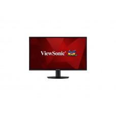 """ViewSonic VA2718-sh 27"""" Full HD 1920 x 1080 75 Hz D-Sub"""