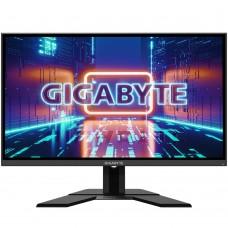 """GIGABYTE G27Q-SA 27"""" IPS QHD 2560x1440 144Hz 1ms"""