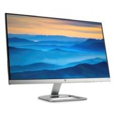 No Box - HP 27es 27-inch Display