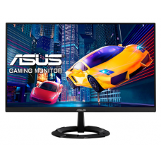 "No Box - ASUS 23.8"" FHD 75Hz 5ms GTG IPS LED FreeSync"