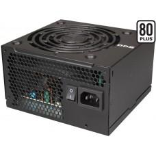EVGA 500 W1 100-W1-0500-KR 80+ WHITE 500W Power Supply