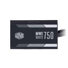 Cooler Master MWE 750 White - V2 (MPE-7501-ACAAW-US)