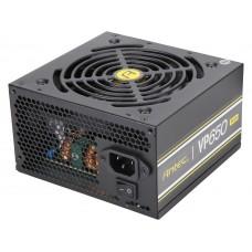 Antec Value Power Series VP650 Plus, 650W 80 Plus