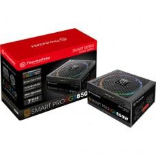 Thermaltake Smart Pro RGB Bronze Series Fully Modular (850W)