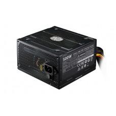CoolerMaster Power Supply MPW-5001-ACAAN1-US Elite V3 500W