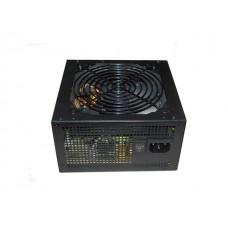 EPower 400W ATX/EPS 12V 120mm Fan 2xSATA 4+4Pin (EP-400PM)