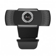 Adesso Camera CYBERTRACK H4 1080P(2.0 Megapixel)