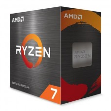 AMD Ryzen 7 5800X 8-Core/16-Thread 7nm ZEN 3 Processor