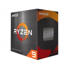AMD Ryzen 9 5950X 16-Core 3.4 GHz AM4 105W 100-100000059WOF