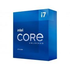 Intel Core i7-11700K - Core i7 11th Gen Rocket Lake 8-Core