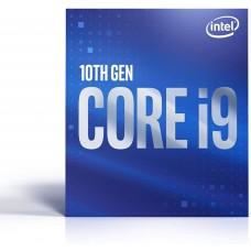 Intel core i9-10900F Processor