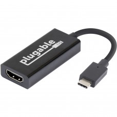USB (c) to HDMI Adapter