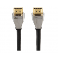 HDMI Cable -10FT High Speed 4K Ultra HD