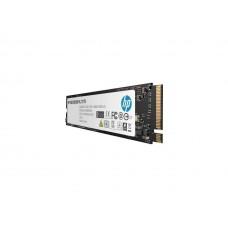 HP EX950 Series M.2 2280 1TB pci-e 3.0 x4 NVMe1.3 3D Internal